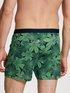 CALIDA 100% Nature Jersey-Boxershorts, Compostable