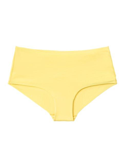 CALIDA Natural Skin Seamless-Panty, low cut, Compostable
