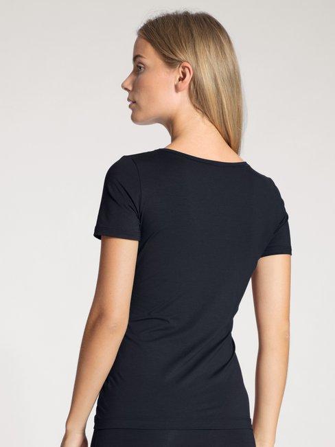 CALIDA Natural Joy V-shirt