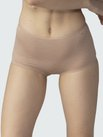MEY Serie Easy Cotton Panty