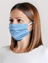 CALIDA V&R Mask Hygiene Mask