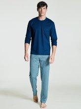 CALIDA Cotton Special Pyjama lang