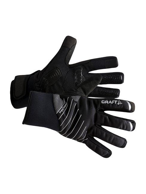 CRAFT  Shield 2.0 Glove