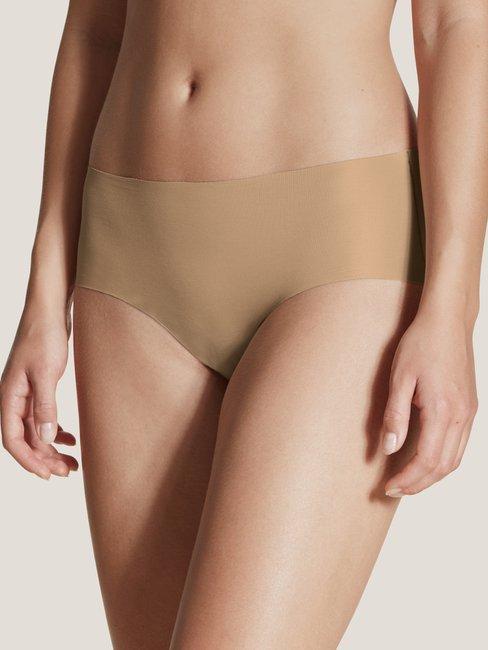 CALIDA Natural Skin Panty