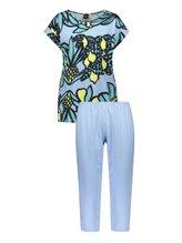 NANSO Samba 3/4-Pyjama