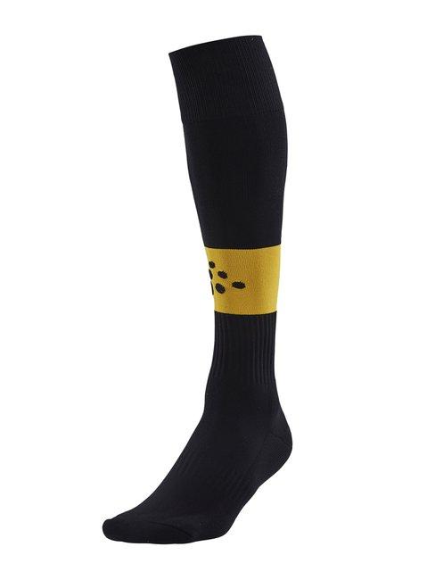 CRAFT Squad Contrast Sock