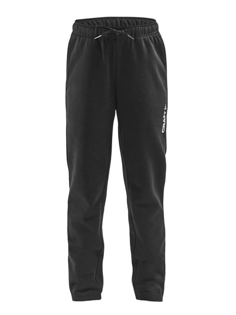 CRAFT Community Sweatpants J