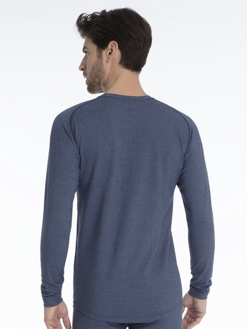 CALIDA Motion Funktions-Langarm-Shirt