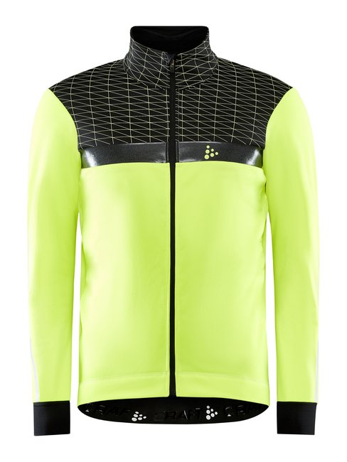 CRAFT Route Route Jacket