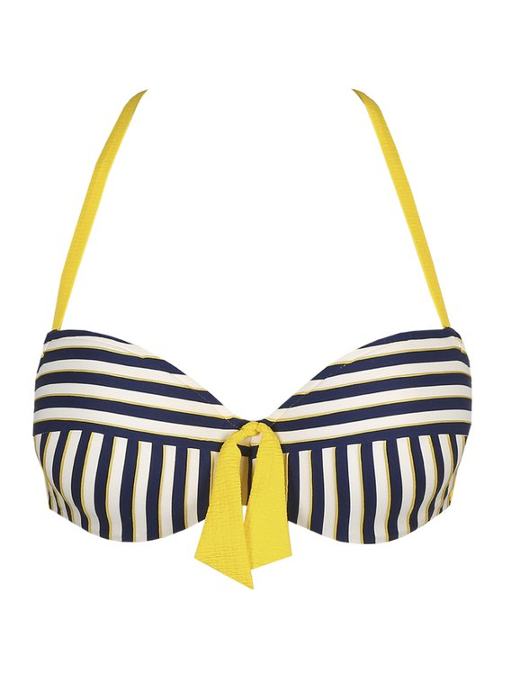 MARIE JO Manuela Bikini-Top