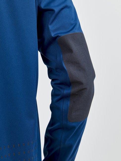 CRAFT Hale Hydro Jacket