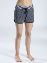 MEY Serie Isi Shorts