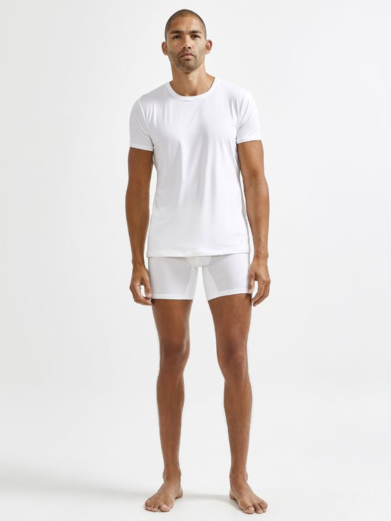 CRAFT Essential Core Dry Tee