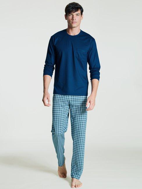 CALIDA Cotton Special Pyjama