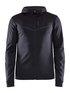 CRAFT Eaze Sweat Hood Jacket