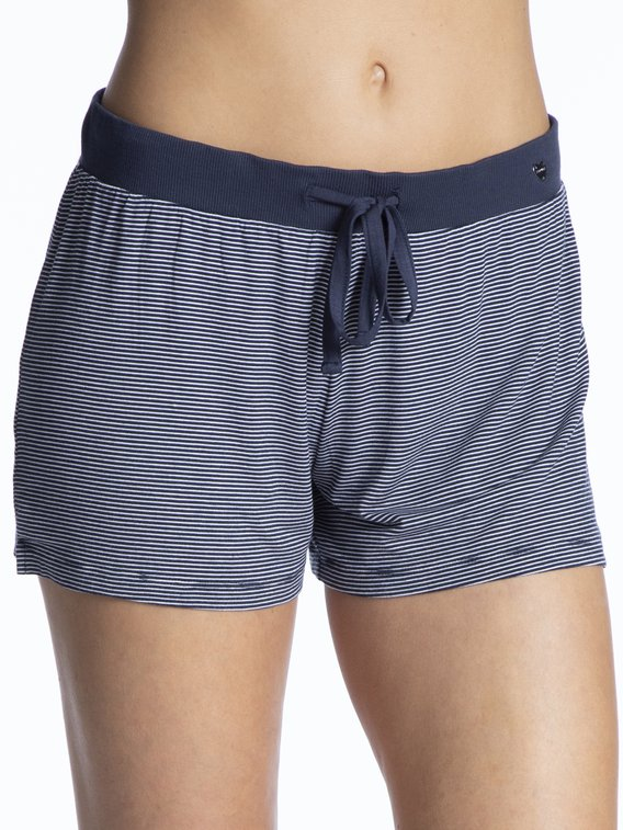 ESPRIT Jayla Shorts