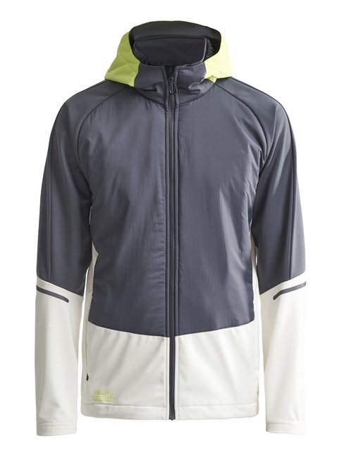 CRAFT Pursuit Thermal Primaloft Jacket