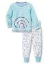 CALIDA Toddlers Elephant Pyjama