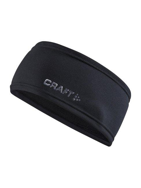 CRAFT Essence Core Essence Thermal Headband