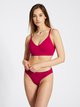 SKINY Every Day In Cotton Essentials Bustier, herausnehmbare Pads
