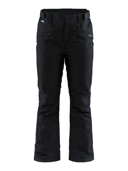 CRAFT  Mountain Pants W