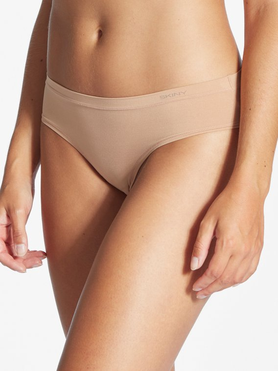 SKINY Every Day In Micro OneSize Rio-Slip, 2er-Pack