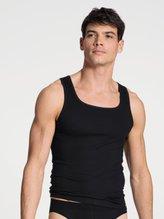CALIDA Evolution Athletic-Shirt