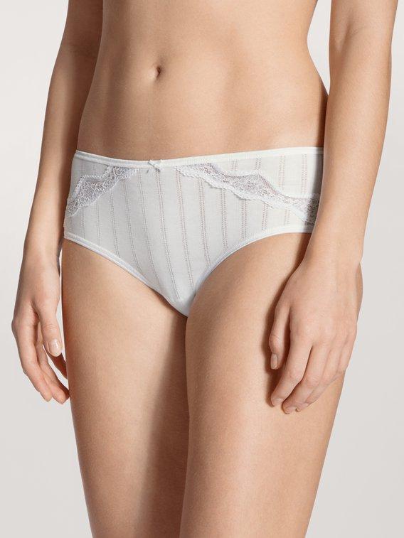 CALIDA Etude Toujours Panty, regular cut