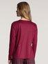 CALIDA Favourites Moments Shirt long sleeve