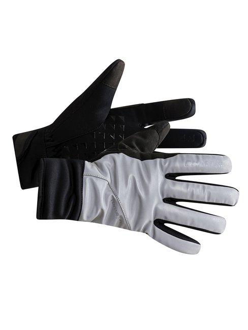 CRAFT  Siberian Glow Gloves