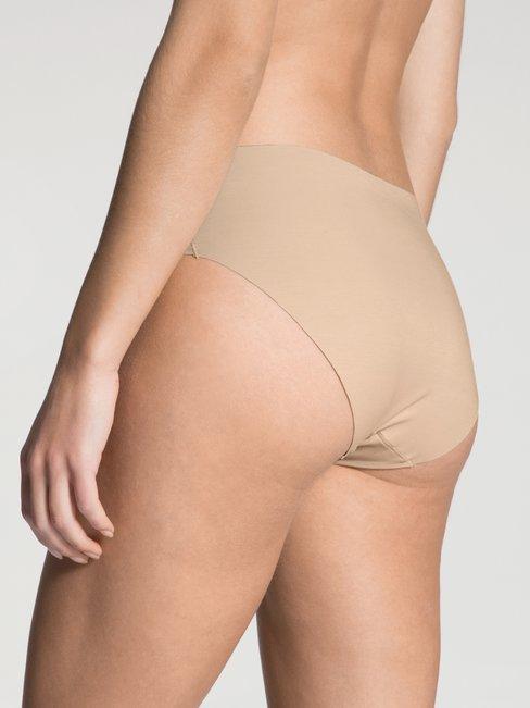 CALIDA Natural Skin Slip, Compostable