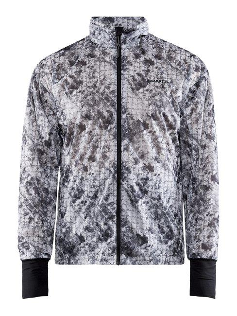 CRAFT Lumen Glow In The Dark Jacket