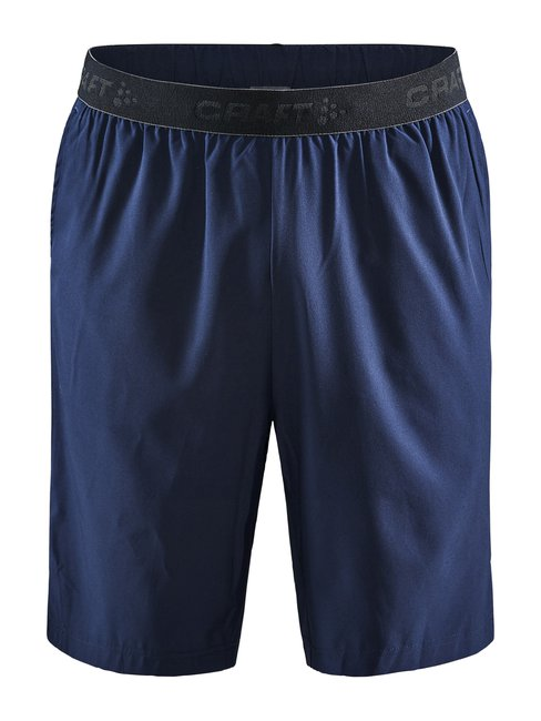 CRAFT Essence Core Relaxed Shorts