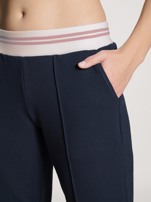 CALIDA Favourites Lounge Pantalon