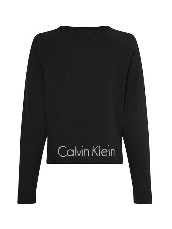 CALVIN KLEIN Eco Lounge Sweatshirt