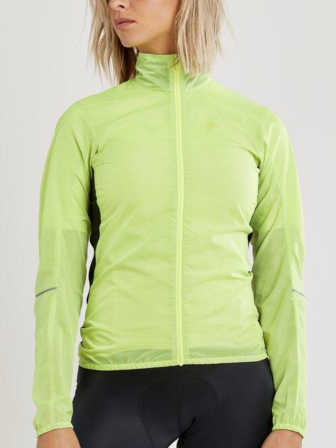 CRAFT Essence Wind Light Jacket W