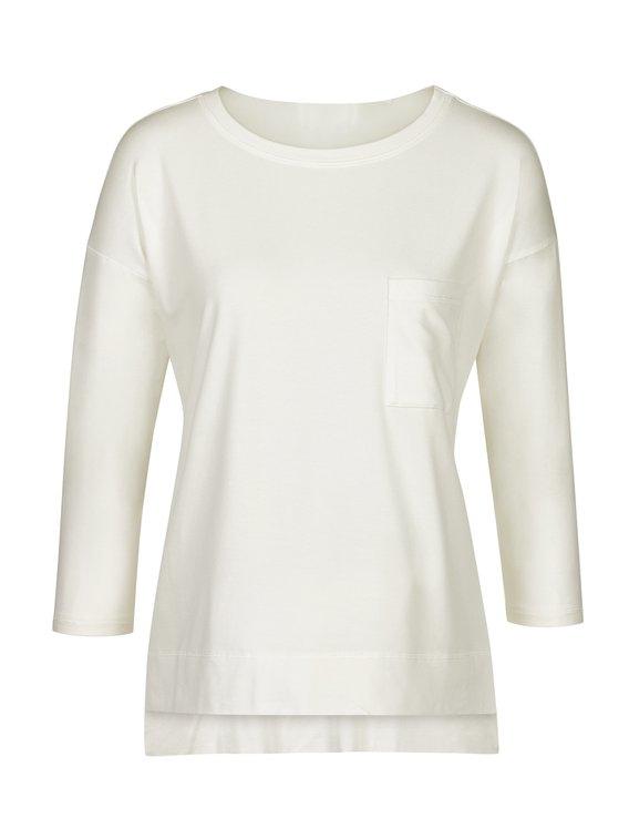 MEY Night2Day Shirt, 3/4-Ärmel