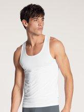 CALIDA Performance Neo Athletic-Shirt