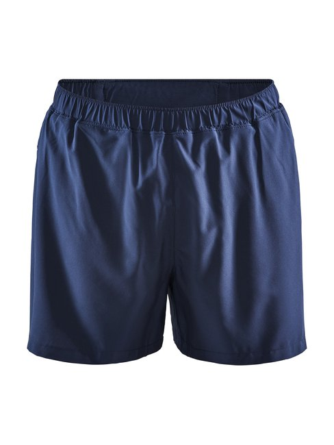 "CRAFT Essence ADV 5"" Stretch Shorts"