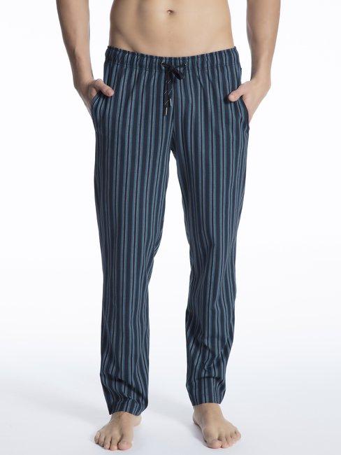 Calida Pyjama-Pantalon XL Faded Denim 29412