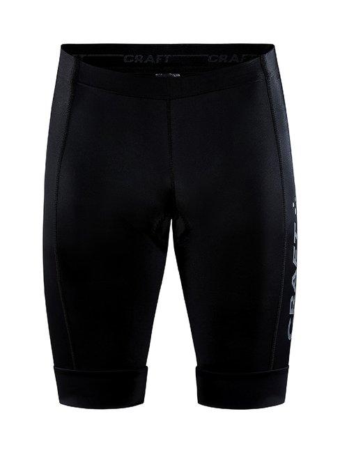 CRAFT Endurance Core Shorts
