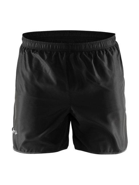 CRAFT Mind Mind Shorts Men