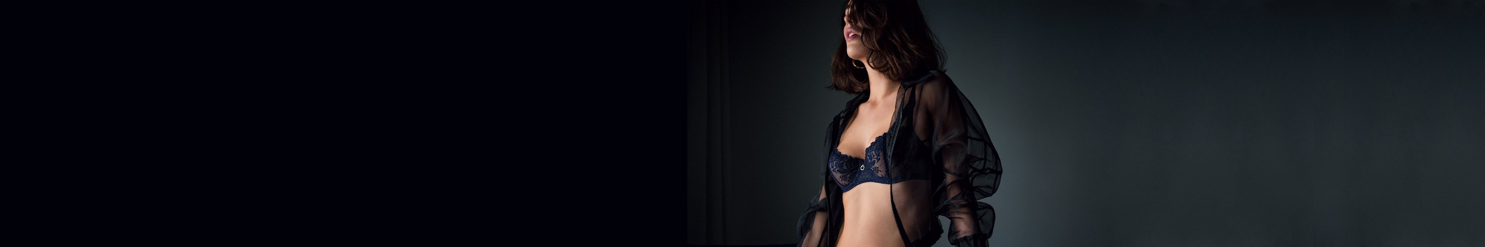 Chic & erotic lingerie