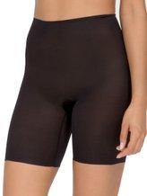 SPANX Skinny Britches Shaping-Short mit langem Bein