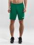 CRAFT Squad Solid Shorts Men