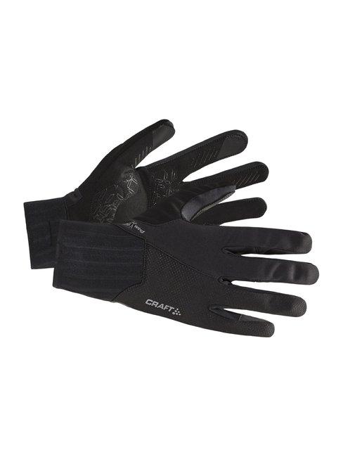 CRAFT Gloves All Weather Glove