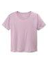 CALIDA Favourites Glow Shirt a manica corta