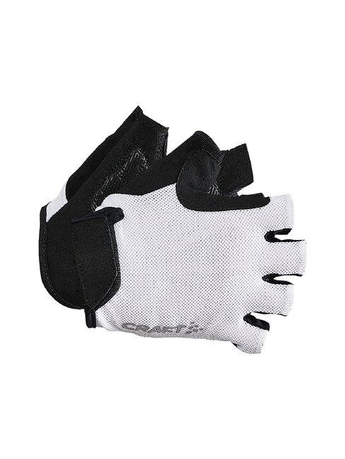 CRAFT Essence Gloves