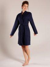TAUBERT Thalasso Women Kurz-Kimono Länge 100cm