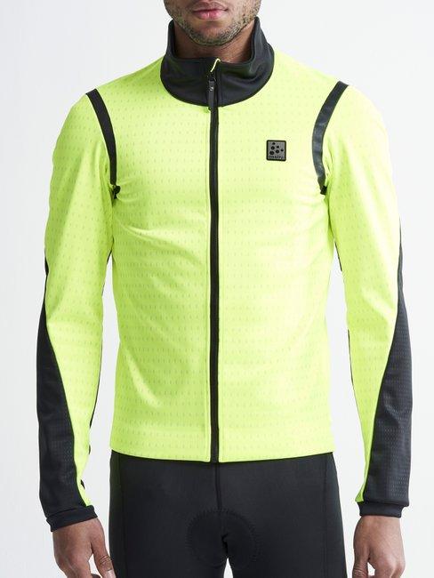 CRAFT Hale SubZ Jacket